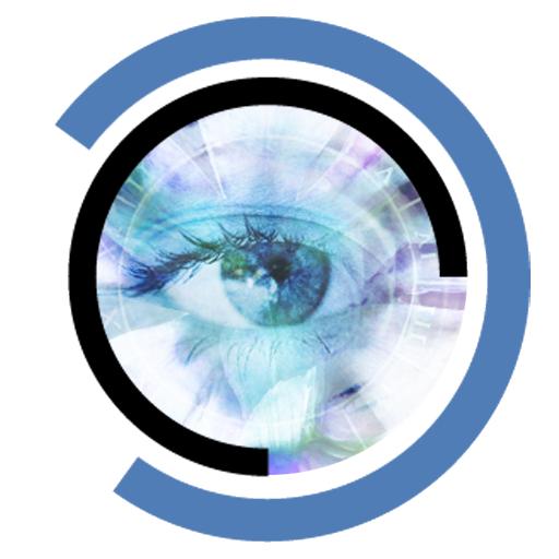 blueirissoftware.com